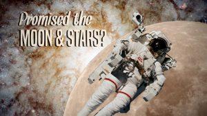 Potion: Dark Matter Video MOON&STARS_still