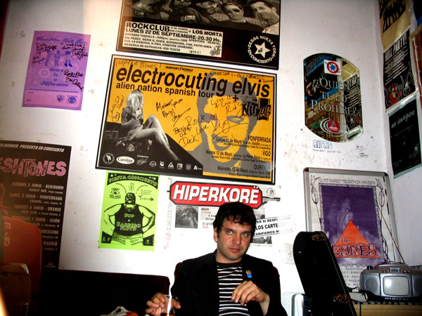 Ourense-Rock-Club1