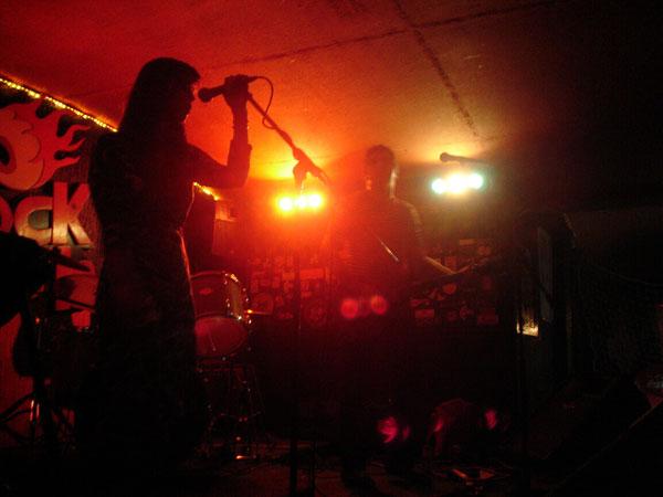 Ourense-Rock-Club2