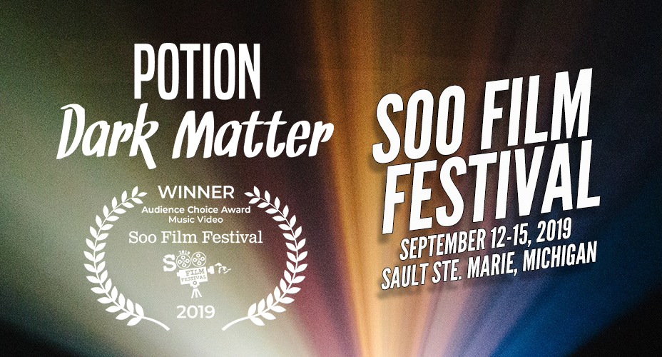 Soo Film Festival 2019 Winner Best Music Video