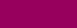 Potion: Magenta Logo