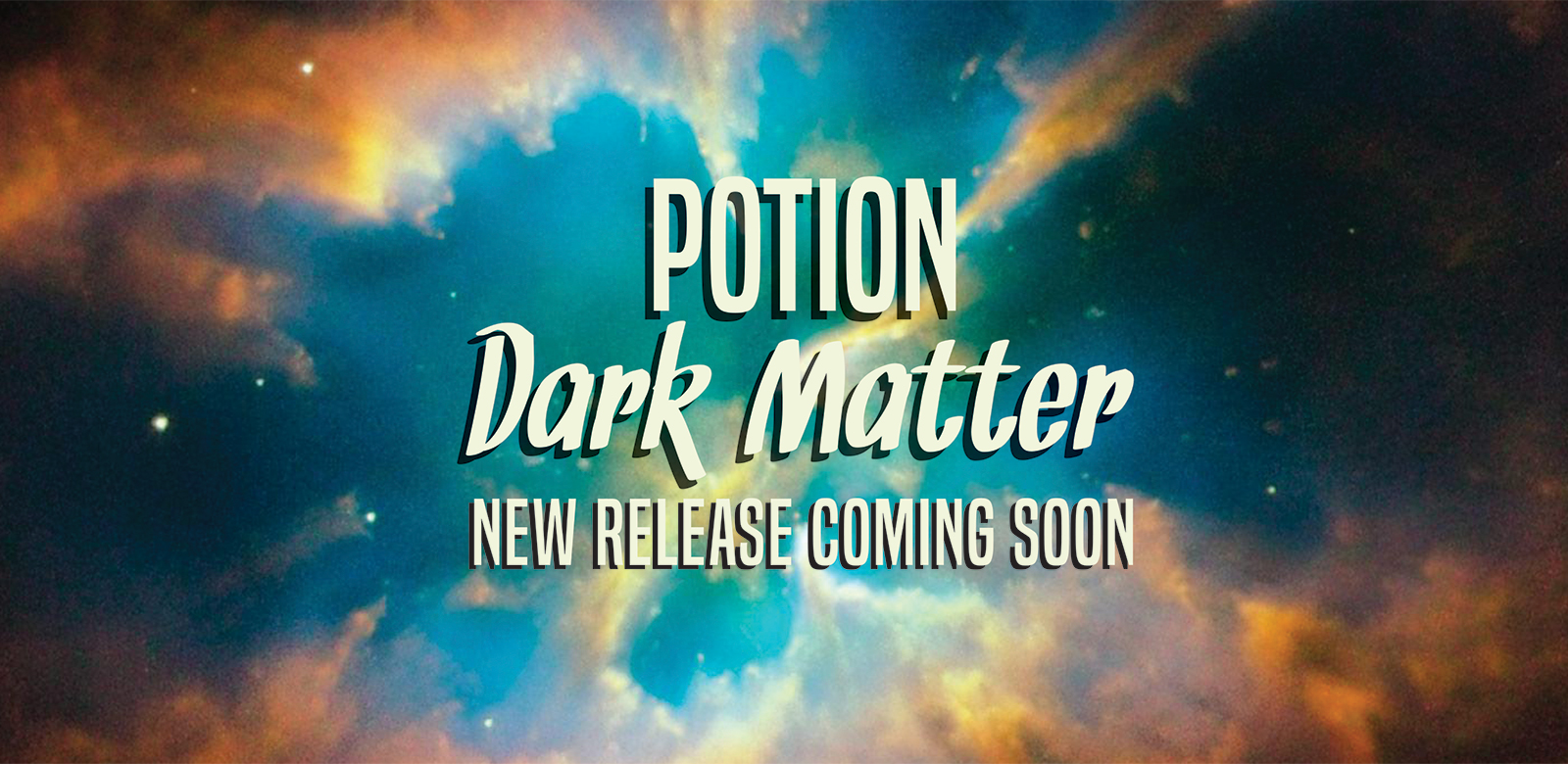Potion: Slider 1 Dark Matter preview
