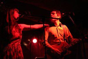 Potion: Berlin-Live at Schokoladen 2