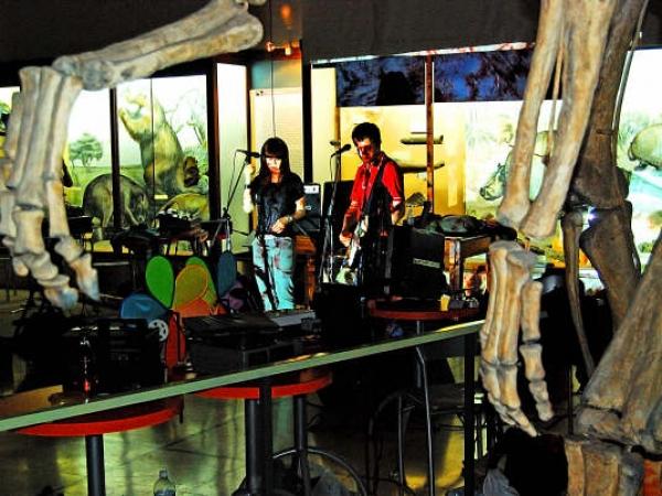 FugaJurasica10202007 (9)