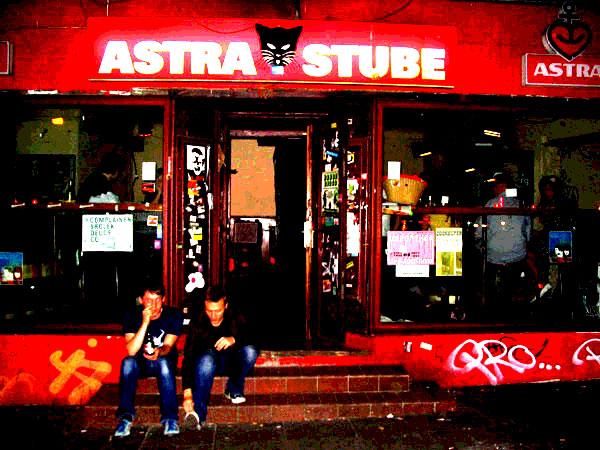 Hamburg-AstraStube1