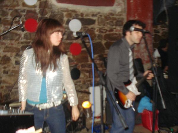 Living092007 (14)