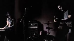 Potion: Offenbach, Germany- Live a Hafen 2 Video Still 3