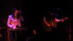 Potion: Offenbach, Germany- Live a Hafen 2 Video Still 2